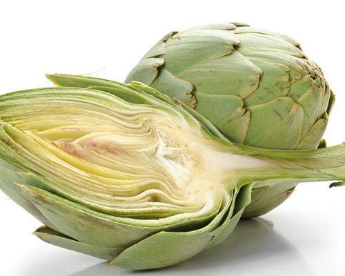 alcachofas-verduras-1