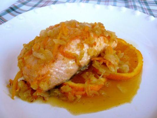 salmon-a-la-naranja-8