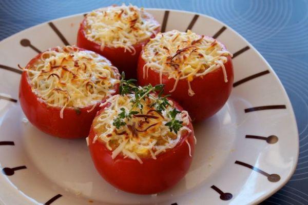 tomates-rellenos-2