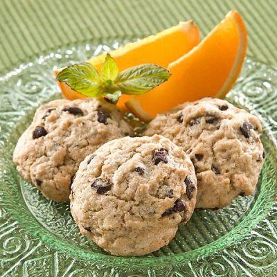 galletas-chocolate-y-naranja-3
