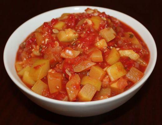 patatas-tomate-3