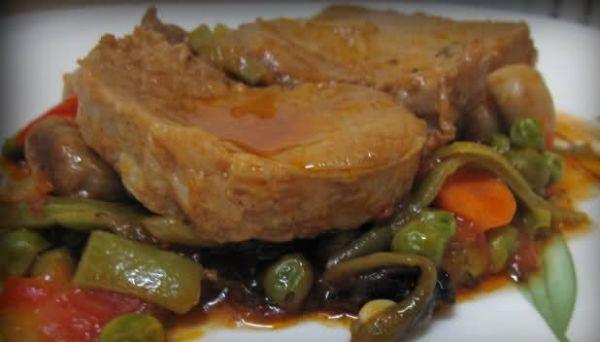 solomillos-con-verduras-1