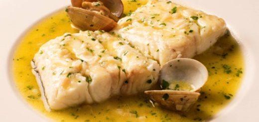 bacalao-en-salsa-verde